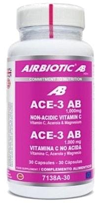 airbiotic_ace-3_1000.jpg