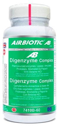 airbiotic_digenzyme_complex_30.jpg