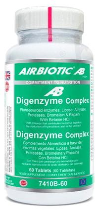 airbiotic_digenzyme_complex_60_comp.jpg