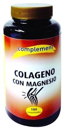 aldicasa_colageno_con_magnesio_1.jpg