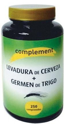 aldicasa_levadura_y_germen.jpg