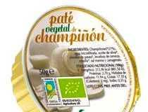 alecosor_pate_vegetal_champinon.jpg