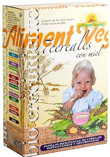 aliment_vegetal_papilla_7_cereales_con_miel.jpg