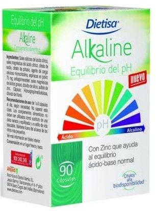 alkaline-90-capsulas-equilibrio-ph-dietisa.jpg