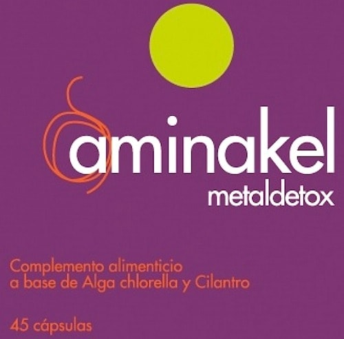 aminakel-metaldetox.jpg