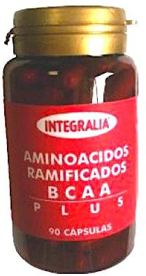aminocidos-ramificados-integralia.jpg