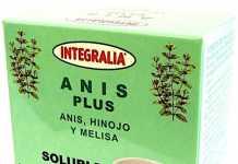 anis-plus-soluble-integralia.jpg