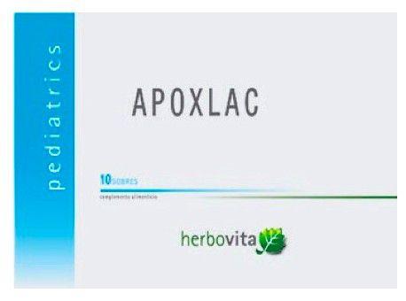 apoxlac.jpg