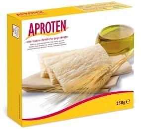 aproten_crackers.jpg