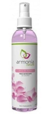 armonia_desodorante_mineral.jpg