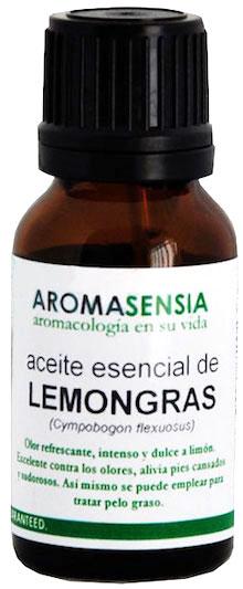 aromasencia_lemongras.jpg