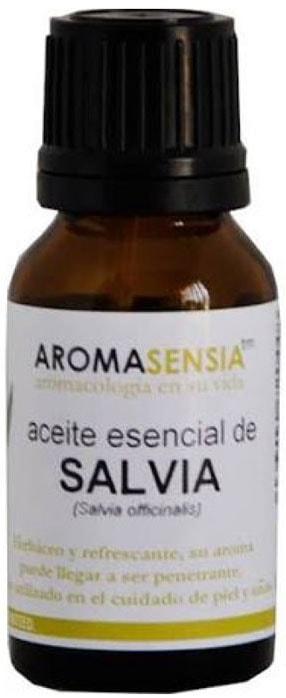 aromasensia_aceite_esencial_salvia.jpg