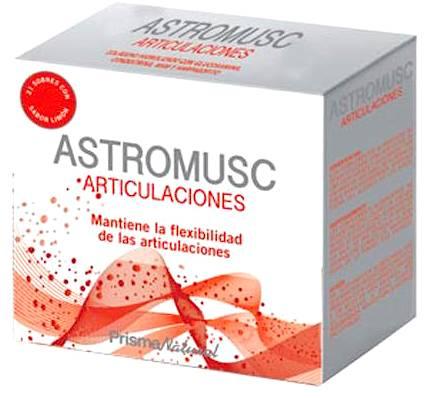 astromusc.jpg