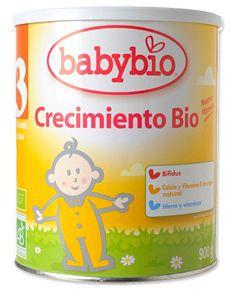 babybio_leche_infantil_3_crecimiento.jpg