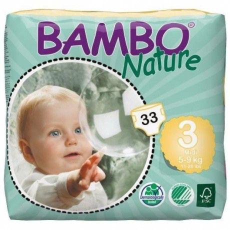 bambo_nature_3_28_panales.jpg