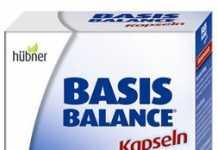 basis-balance.jpg