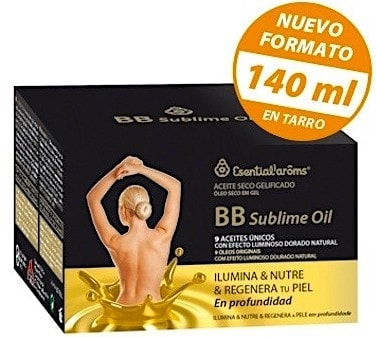 bb-sublime-oil-tarro-esential-aroms.jpg
