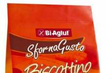 bi-aglut_galletas_biscottino.jpg