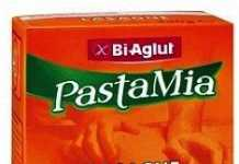 bi-aglut_lasana