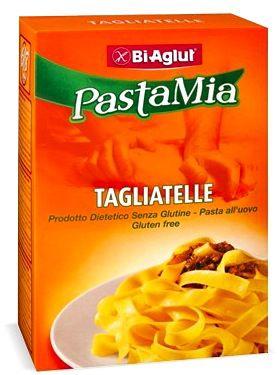 bi-aglut_tallarines_al_huevo.jpg