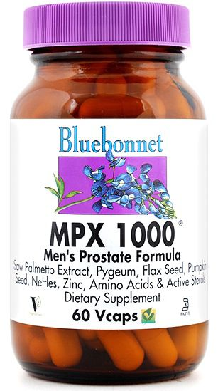 bluebonnet_mpx_1000.jpg