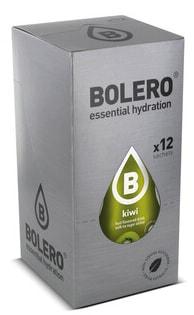 bolero_bebida_kiwi.jpg