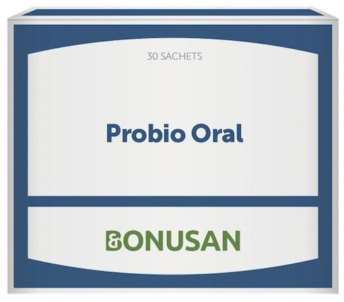 bonusan_probio_oral.jpg