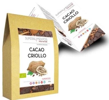 cacao-criollo-ecologico.jpg