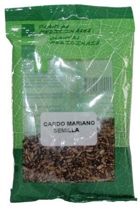 cardo-mariano-semilla-100g.jpg
