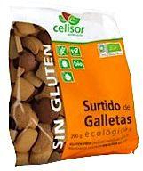 celisor_surtido_de_galletas.jpg