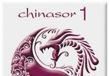 chinasor-1.jpg