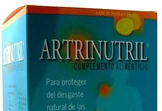 cn_artrinutril_10_sobres.jpg