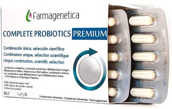 complete-probiotics-premium.jpg