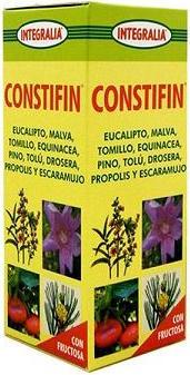 constifin_500.jpg
