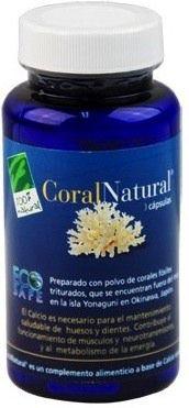 coral-calcio-180-cienporcien.jpg