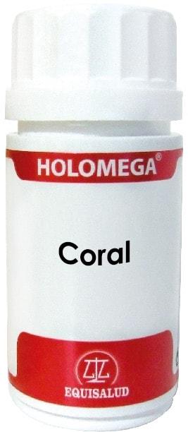 coral_50-holomega.jpg