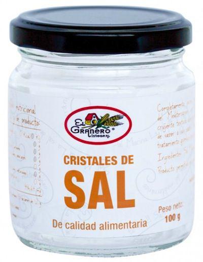 cristales-de-sal-marina-el-granero-integral-100-g.jpg