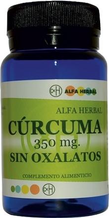curcuma350_sin_oxalatos
