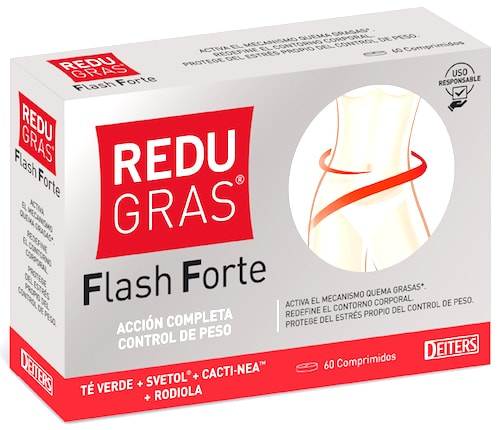 deiters_redugras_flash_forte.jpg