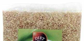 diet_radisson_arroz_integral_bio.jpg