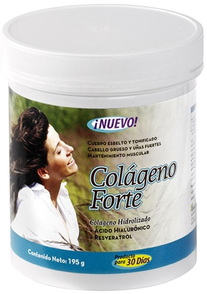 dieticlar_colageno_forte.jpg