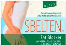 dieticlar_sbelten_fat_blocker_60_capsulas.jpg