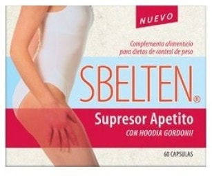 dieticlar_sbelten_supresor_del_apetito_60_capsulas.jpg