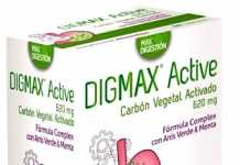 digmax_active_nature_essential.jpg