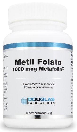 douglas_metil_folato_metafolin_1000mcg_30_comprimidos.jpg
