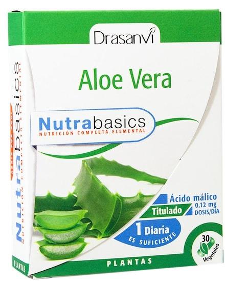 drasanvi_nutrabasics_aloe_vera_1.jpg