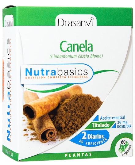 drasanvi_nutrabasics_canela.jpg