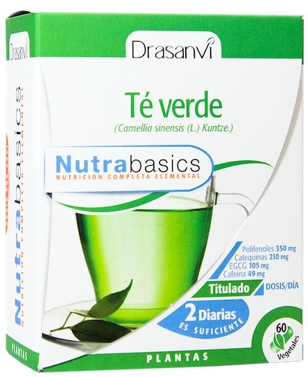 drasanvi_nutrabasics_te_verde_1.jpg