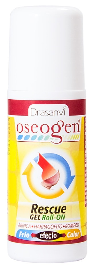 drasanvi_oseogen_rescue_gel_roll_on_60ml.jpg