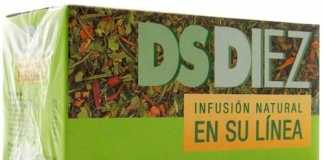 dsdiez-infusion-filtros-plantas-phytovit.jpg